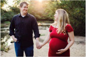 maternity photographer in nashville tn