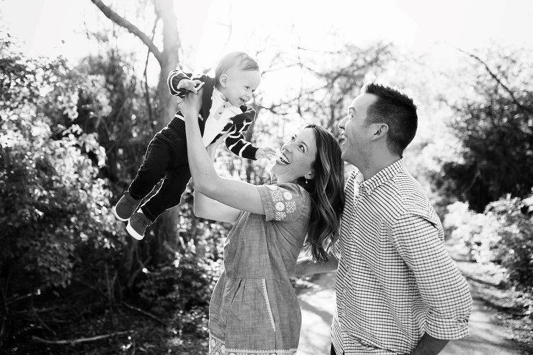 baby and family photography nashville tn