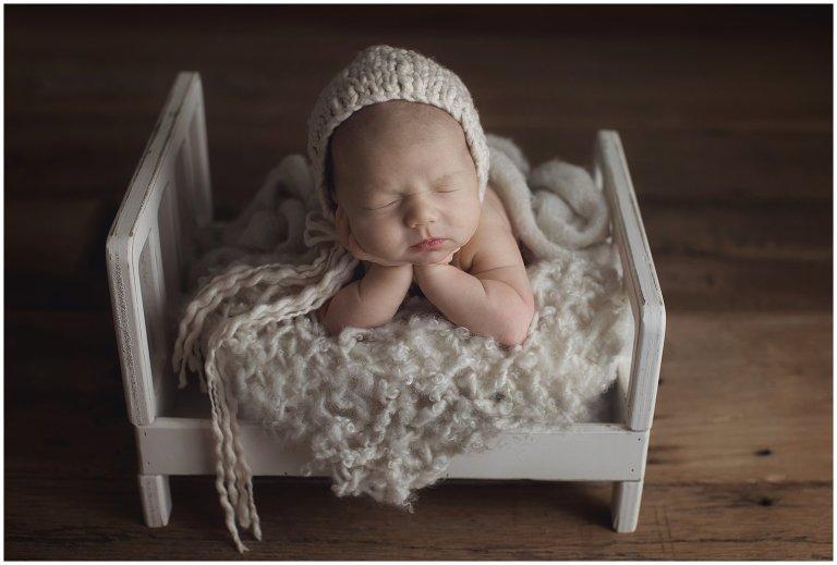 Best newborn photography nashville